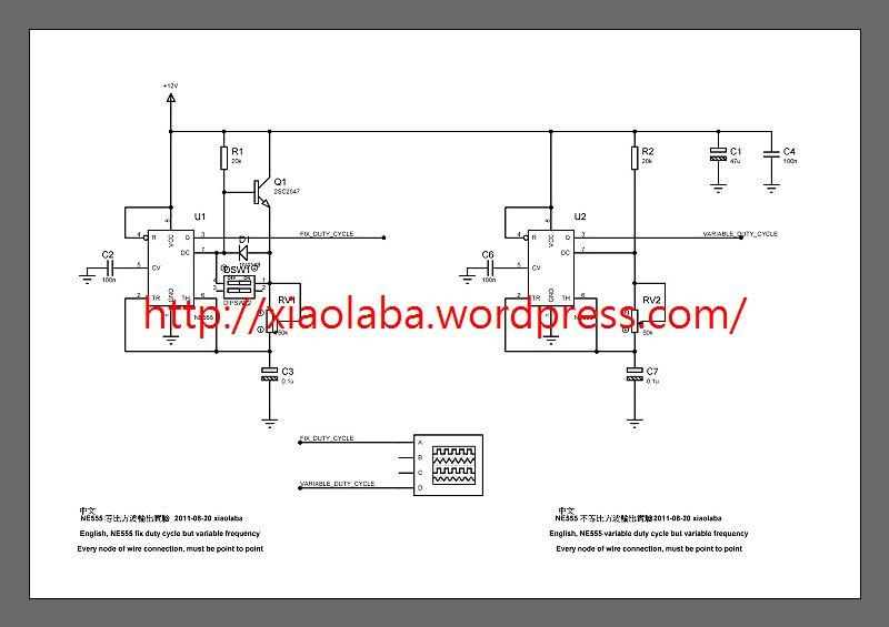 ISIS Professional - C__Program Files (x86)_Labcenter Electronics_Proteus 7 Professional_SAMPLES_my NE555_my_NE555.DSN_nEO_IMG