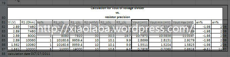 nEO_IMG_Vout vs resistance.jpg