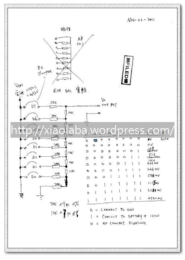 https://xiaolaba.files.wordpress.com/2011/11/neo_img_r2r_schematic.jpg