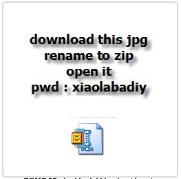 https://xiaolaba.files.wordpress.com/2012/09/bin2bcd_double_dabble_algorithm_jpgnrar.jpg