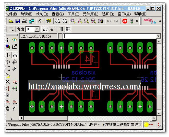 nEO_IMG_TSSOP14-DIP_PCB_v2