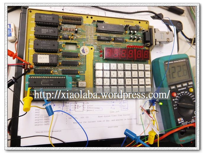 nEO_IMG_MICE-5103-8051-ADC-config