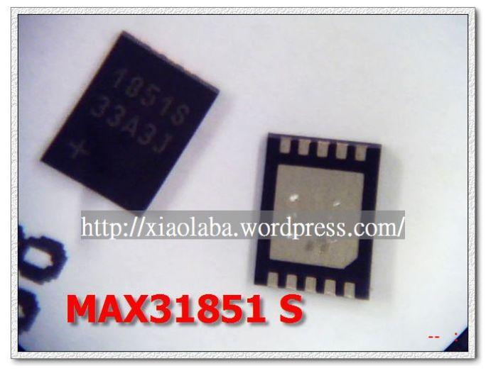 nEO_IMG_max31851s