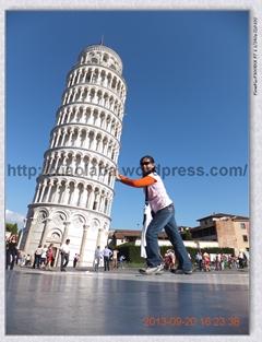 neo_DSCF0303_pisa_tower