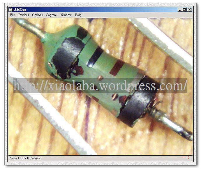 nEO_IMG_L1_2crack_wire_breakage