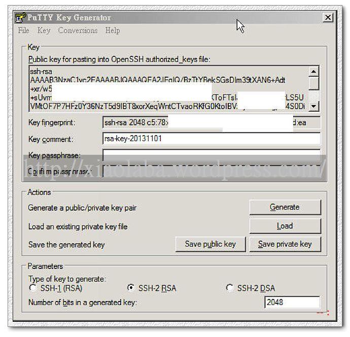 nEO_IMG_putty key generated_something_like_this