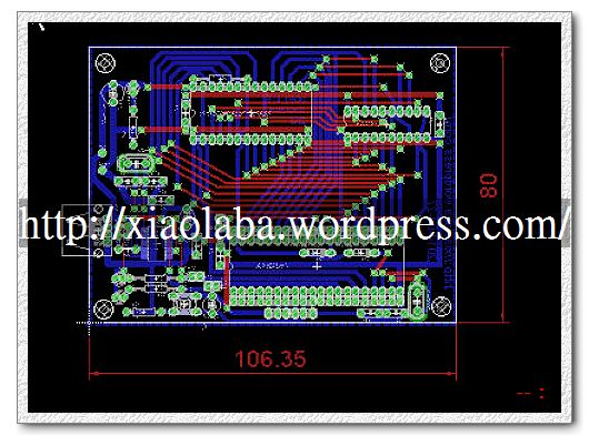 nEO_IMG_8051PCB_ver2