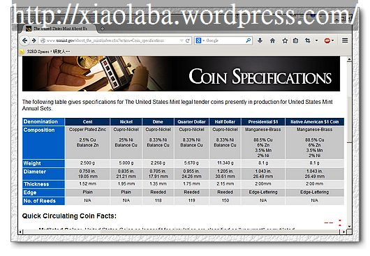 nEO_IMG_USA_coins_spec2