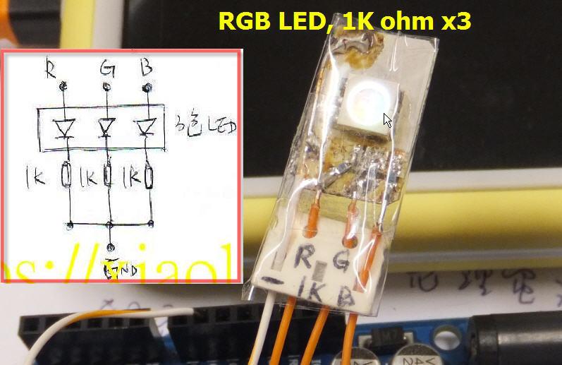 RGB_LED