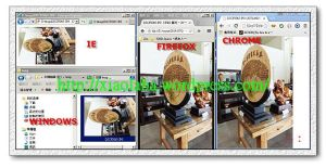 nEO_IMG_why_photo_orientation_disordered