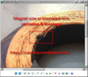 enmeled_wire_breakage