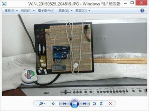 LCD_glass_AC_drive.jpg