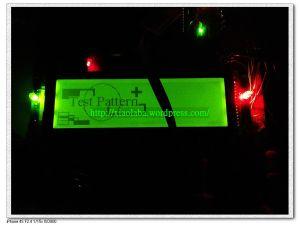 LCD 24064