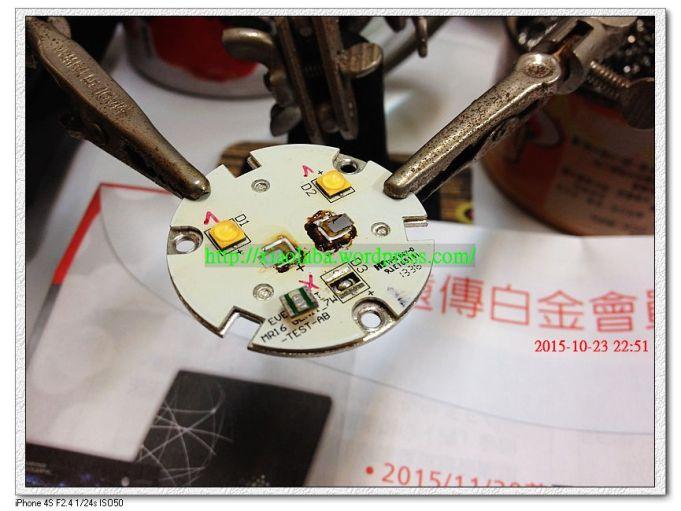 design_flaw_億光 SL-16F_7W_投射燈 (2)