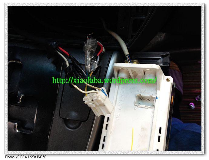 SAVRIN 音響資訊液晶顯示螢幕