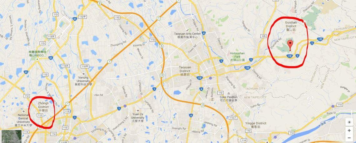 BSF775_location