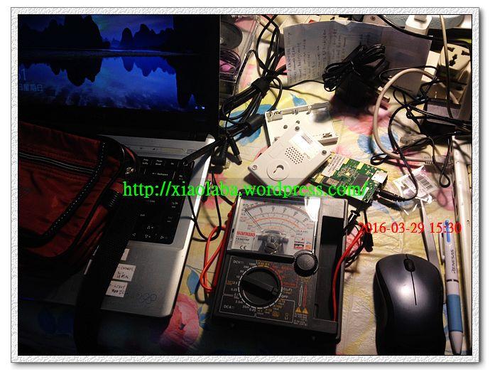 WL-330GE\serial port\thumb