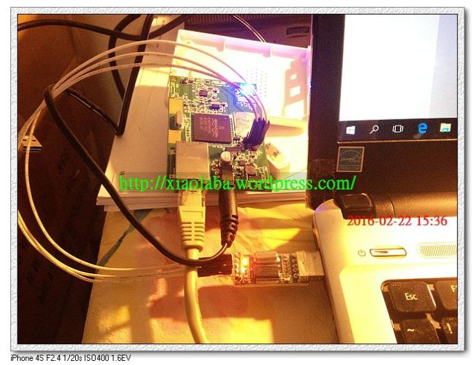 WL-330GE\serial port\thumb