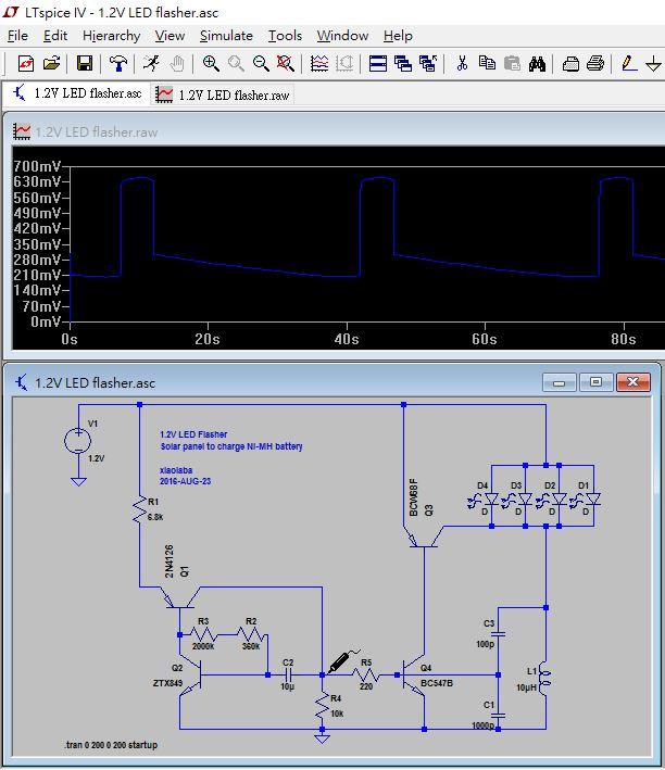 1.2V-LED-flasher-low-osc-OK