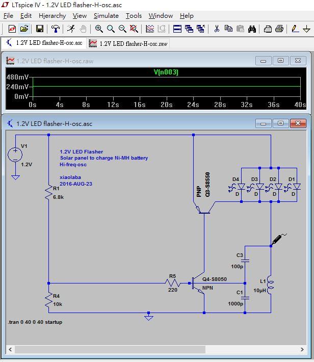 1.2V-OSC-SIM-NG