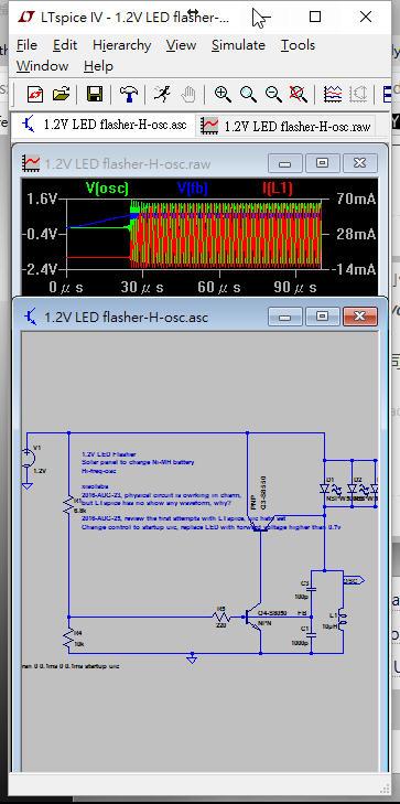 1.2V-H-OSC-WORKING-SIM-COMPLETE