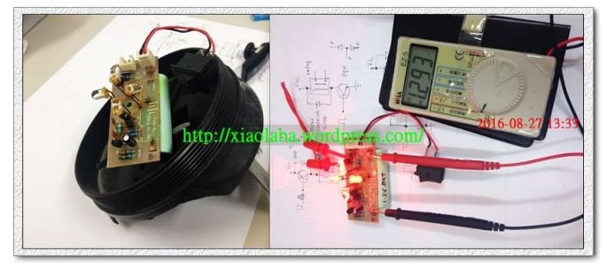 1.2V-LED-flasher-collected