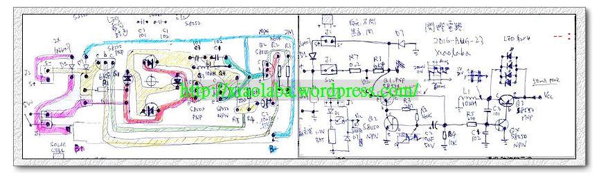 nEO_IMG_reverse-engineering-SCH