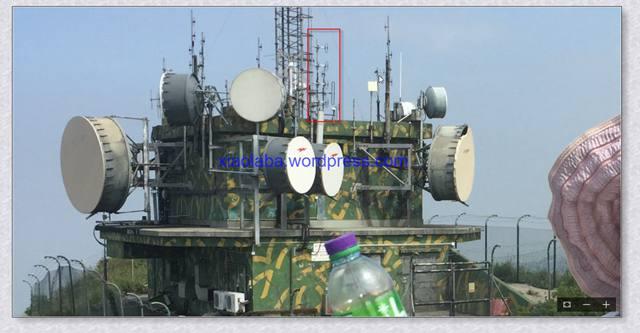 neo_fm-broadcasting-antenna