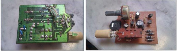 push-pull-amplifier-assembly-full