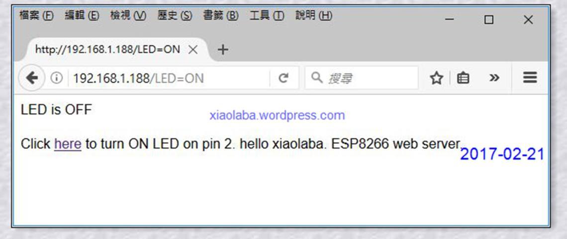 neo_esp8266-web-server-running