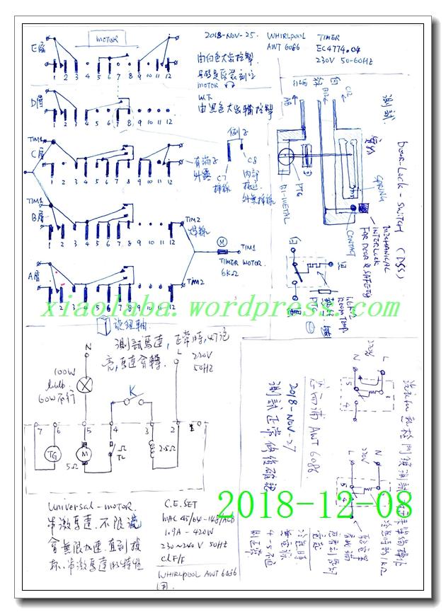 AWT6086_service_manual_Whilrpool_AWT_6086_service_manual.1