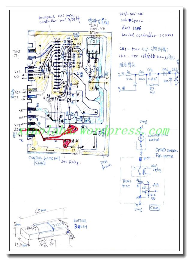 AWT6086_service_manual_Whilrpool_AWT_6086_service_manual.2