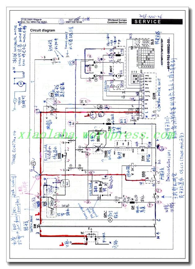 AWT6086_service_manual_Whilrpool_AWT_6086_service_manual.4