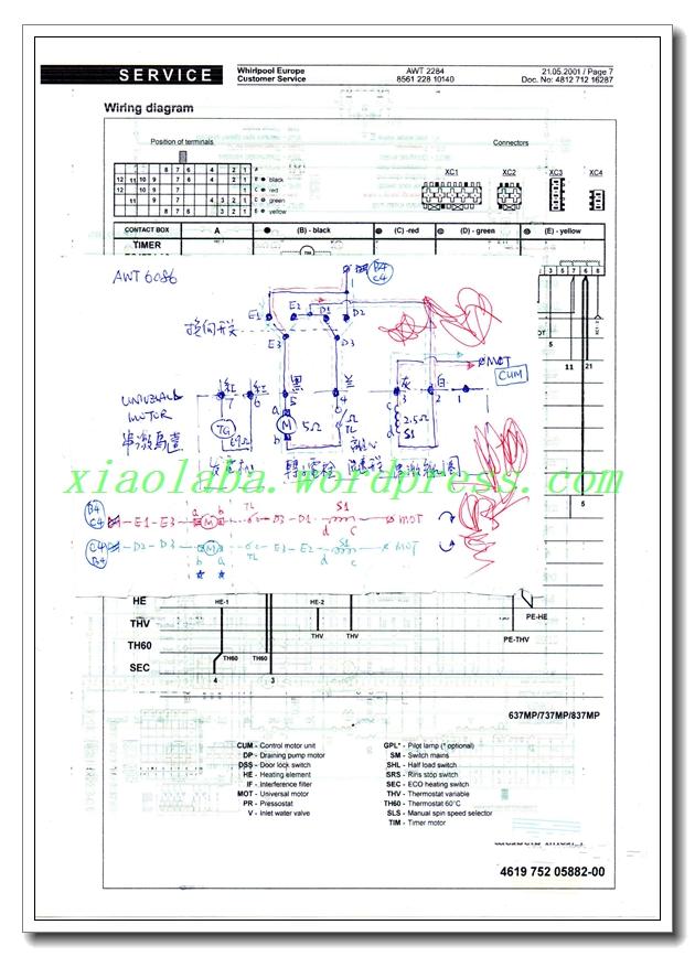 AWT6086_service_manual_Whilrpool_AWT_6086_service_manual.7
