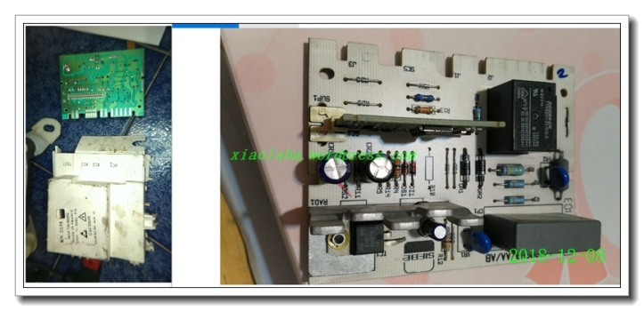 Whirlpool_AWT6086_motor_speed_control