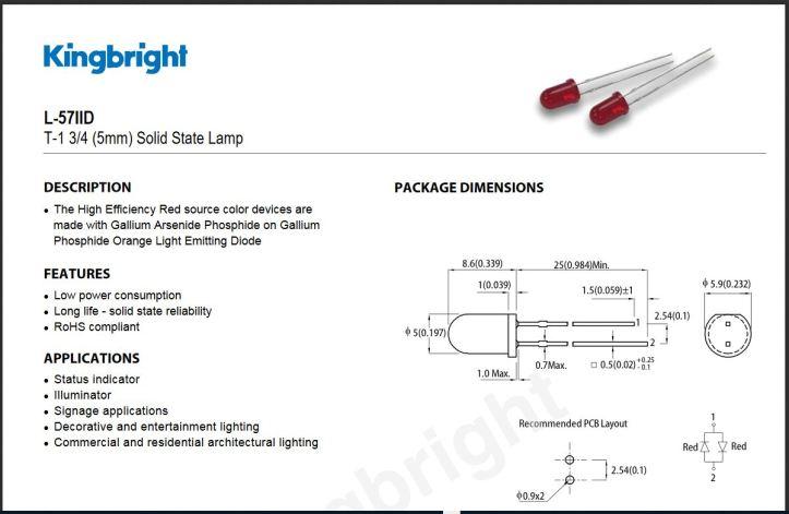 bi-chip_LED