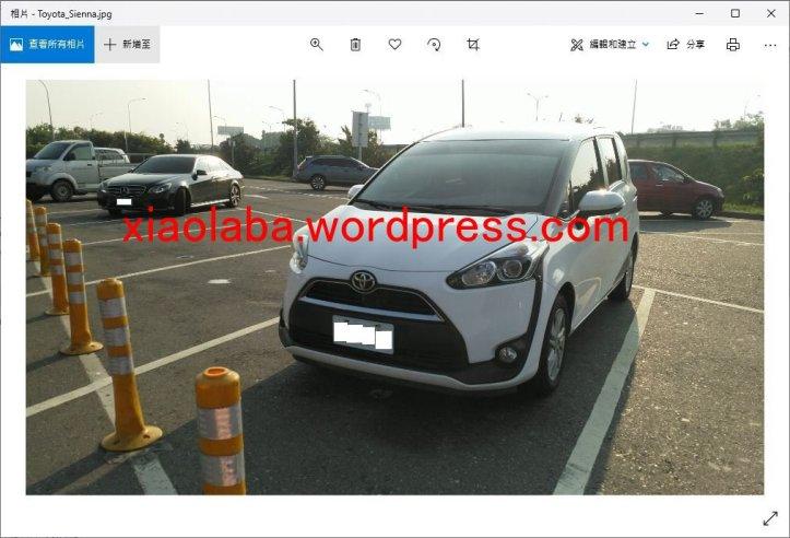 Toyota_Sienna_xiaolaba